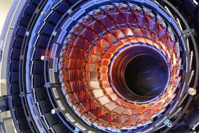 aceleradordeparticulas.jpg
