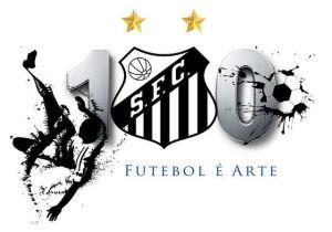 7dd2d1007ca86 Centenario-do-Santos-Futebol-Clube