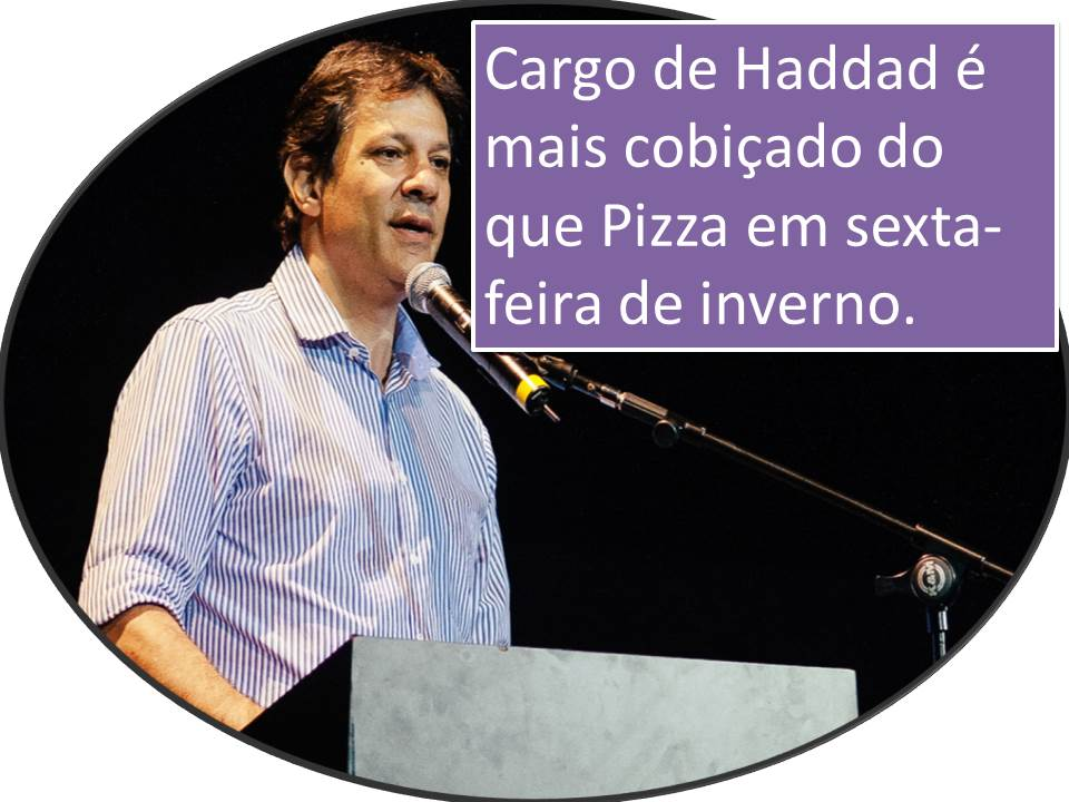 haddad