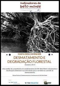 degradacaoambiental