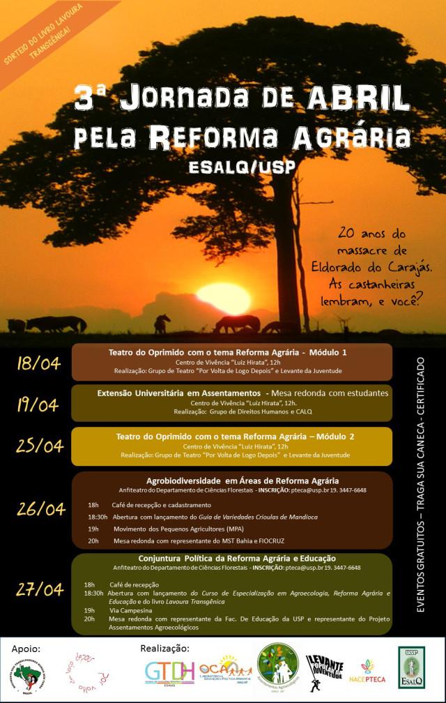 cartaz-3-jornada-de-abril-esalq-2016